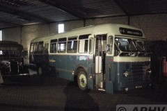 aphv-2444-dscn8630-ex-zo-bus-veolia-garage-vello-op-8-12-2007-aphv