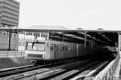aphv-2446-12156-gvba-metro-amstel-station-28-9-1979--04