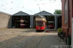 aphv-2462-dscn2901-tramway-mus-chrich-30-6-2006-aphv