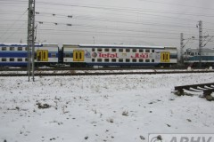aphv-2468-dscn3928-theran-suburban-18-12-2006-aphv