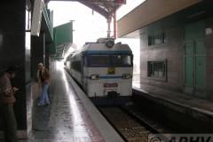 aphv-2470-dscn3922-theran-suburban-line-5-18-12-2006-aphv