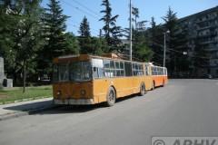 aphv-2471-dscn7501-kutaisi-28-9-2007-aphv