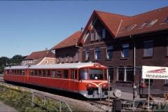 aphv-2479-970728-hjoerring-hr1503