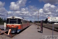 aphv-2480-970729-vemb-vlt-tr35-uit-lemvig-lijn89-perron