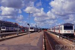 aphv-2481-970729-struer-3-x-station02