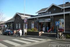 aphv-2484-dscn8820-station-roermond-26-1-2008-aphv