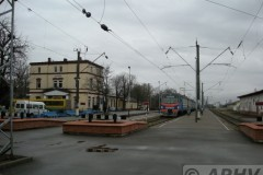aphv-2497-dscn9127-zelenogradsk-cranz-12-2-2008-aphv