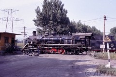 aphv-249-040823-china-mei-xuanchang-sy1113-shunting-on-rr-crossing02
