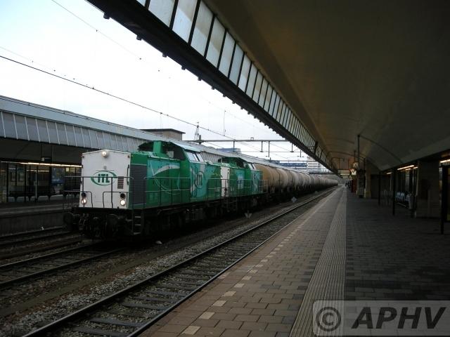 aphv-2518-dscn8770-itl-101-en-102-pkp-keterwgn-r-dam-cs-30-12-2007-aphv