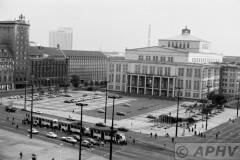 aphv-2521-20004-leipzich-tatra-t3-voor-hotel-1-6-1984-aphv--02