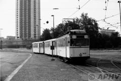 aphv-2526-20011-leipzich-1421-474-917-lijn-10-am-ring-op-1-6-1984-aphv--04