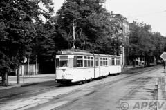aphv-2530-20021-leipzich-1178-907-lijn-10-frits-austel-str-1-6-1984-aphv--03