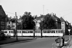 aphv-2531-20023-leipzich-1168-000-lijn-11-frits-austel-str-1-6-1984-aphv--05