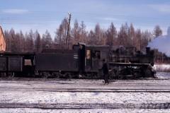 aphv-254-china-ganhe--water-nemen--761mm-bosspoorlijn-29-11-2001