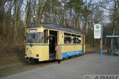 aphv-2553-dscn8868-woltersdorf-28-te-rahnsdorf-bhf-9-2-2008-aphv