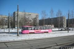 aphv-2580-dscn9408-novopolask-16-2-2008-aphv