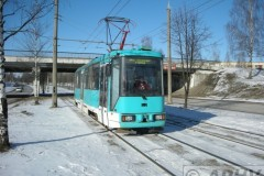 aphv-2581-dscn9409-novopolask-16-2-2008-aphv