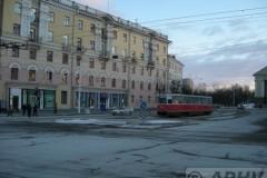 aphv-2583-dscn9438-vitebsk-359-vokzal-16-2-2008-aphv