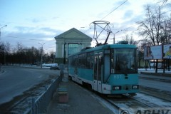 aphv-2584-dscn9441-vitebsk-607-line-8-vokzal-16-2-2008-aphv