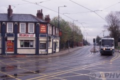 aphv-259-manchester-2005-eccless-new-road-near-former--salford-tramways-weaste-depot-13-11-2002