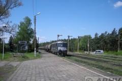 aphv-2601-dscn9736-ctl-st43-r011-gubin-7-5-2008-aphv