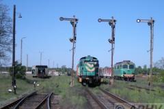 aphv-2608-dscn9928-pkp-sm42-685-pkp-st43-980-walowice-line-333-8-5-2008-aphv