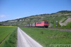 aphv-2615-dscn9695-db155-253-nabij-hummelstadt-6-5-2008-aphv