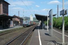 aphv-2619-dscn9658-fs412-013-karlstadt-6-5-2008-aphv