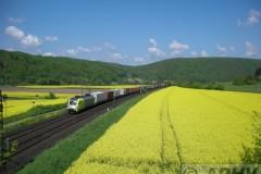 aphv-2623-dscn9648-es64-095-boxxpress-trein-bernfeld-6-5-2008-aphv