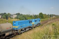 aphv-2673-dsc15-10d-euronaft-t448-p-140-008-tarnovskie-naklo-2-7-2008-aphv