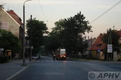 aphv-2687-dsc04-55a-ul-sowinskiego-503-line-1-gliwice-2-7-2008-aphv
