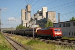 aphv-2690-dsc0807051732-db189-033-hannover-misburg-aphv