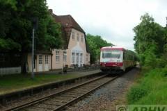 aphv-2697-dscn0938-5-6-2005-worpswede-evb-vt154-moor-express