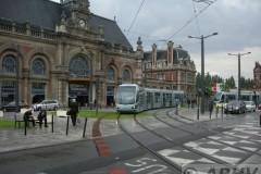 aphv-2709-dscn10094-valenciennes-gare-14-6-2008-aphv