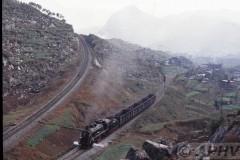 aphv-272-china-wancheng-mijnlijn-js-1111---7-11-2000