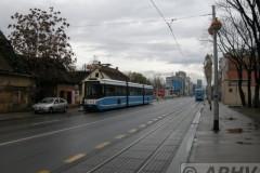 aphv-2740-dscn8130-savska-cesta--zagreb-30-11-2008-aphv