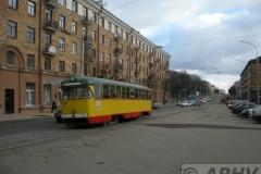 aphv-2753-dscn9309-minsk-509-14-2-2008-aphv