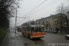 aphv-2761-dscn9057-trolleybus-kaliningrad-11-2-2008-aphv