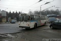 aphv-2762-dscn9083-trolleybus-kaliningrad-11-2-2008-aphv