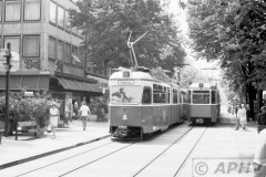 aphv-2767-00792--zurich-bahnhofsstrasse--24-6-1976