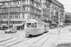 aphv-2769-00825-zurich-bellevueplatz-24-june-1976-line-5