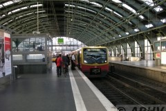 aphv-2777-dscn8854-berlin-ostbhf--9-2-2008-aphv