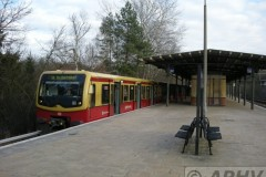 aphv-2779-dscn8857-s-bahn-rahnsdorf-9-2-2008-aphv