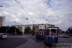 aphv-2784-1990-gorzow-ex-kassel-in03