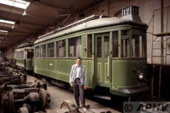 aphv-2787-1990-lodz-lillpop-10-hoofdwerkplaats-tram-met-ir-zbigniew-szafranski