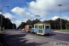 aphv-2788-1990-lodz-mpk-42108-sleept-4091---