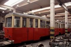 aphv-2789-1990-lodz-mpk-504--2-assers-hoofd--werkplaats