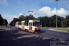 aphv-2790-1990-lodz-mpk1808-lijn-9--