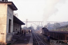 aphv-2794-011124-china-chenzhou-gtr-c4-96-station--24-11-2001
