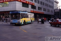 aphv-2801-china-bei-jing-centrum-trolleybus-op-batterijen-22-11-2001